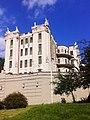 Horodetsky House with Chimeras.jpg
