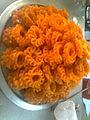 Hot n Crisp Jalebis.jpg
