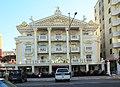 Hotel Antalya Durrës Albania 2018 1.jpg