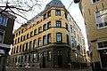 Hotel Des Indes - Den Haag.jpg