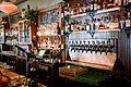Hotel Oregon Pub (McMinnville, Oregon)-1.jpg