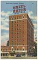 Hotel Reich, Gadsden, Ala. (7187234615).jpg