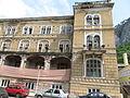 Hotel Traian Herculane (1).JPG