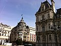 Hotel de ville paris france, march 2013 - panoramio.jpg