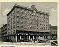 Hotel st-maurice 1930.jpg