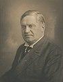 Hotelldirektør Kristoffer Stensrud (ca. 1930) (4150054212).jpg