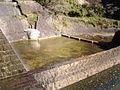 Hounenike Dam-09.jpg