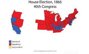 House040ElectionMap.png