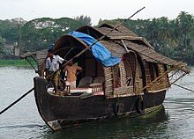 House boat, backwaters.JPG