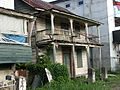 House in Paramaribo.JPG