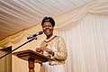 House of Lords Alumni Reception 2013 (10327185325).jpg