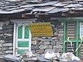 House of Nepal's Mountain area.jpg
