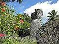 House of Taga - San Jose - panoramio (2).jpg