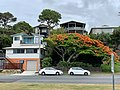 Houses in Kingscliff, New South Wales 01.jpg