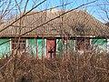 Houses in Sadkivtsi 4.jpg