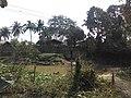 Howrah river ,Tripura.jpg