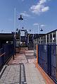 Hucknall station MMB 03.jpg