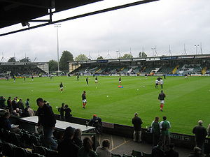 Huish Park, September 2007.jpg
