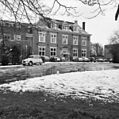 Huize Arentsburg, voorgevel - Voorburg - 20245453 - RCE.jpg
