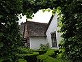 Huizen-meentweg-184474.jpg