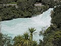 Huka Falls from lookout.jpg