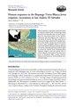 Human-responses-to-the-ilopango-tierra-blanca-joven-eruption-excavations-at-san-andres-el-salvador.pdf