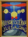HumoristernasJulSalong.JPG