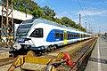 Hungary-02342 - Engine 415 080 (31769680984).jpg