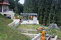 Hungary Satoraljaujhely - Zemplén Adventure Park - bob track.jpg