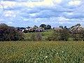 Hunsterson farmland - geograph.org.uk - 174589.jpg