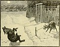 Hunting and trapping stories; a book for boys (1903) (14802322253).jpg