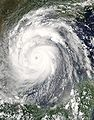 Hurricane Emily 19 july 2005 1920Z.jpg