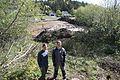 Husbyåsen, Stjørdal k. Nord-Trøndelag (3533659342).jpg