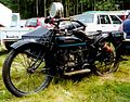 Husqvarna 550 cc 1920.jpg