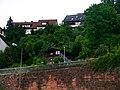 Hut Next To The Tax Office - panoramio.jpg