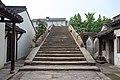 Huzhou Nanxun 2017.05.06 08-15-31.jpg