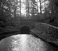 Hyde Bank Tunnel, Peak Forest Canal, Cheshire - geograph.org.uk - 595221.jpg