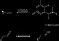 Hydroboration-alkyne.png