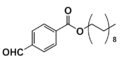 Hydrogen sulfite ionophore I.png