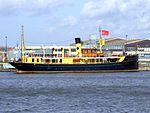 Hydrograaf ship.JPG