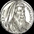 Hyrcanus II.png