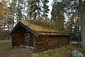 Hytte til overnatning - panoramio (1).jpg