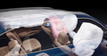 Hyundai Center Side Airbag.png