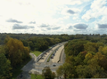 I-70 Park & Ride.png