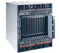 IBM bladecenter.png