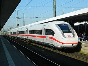 ICE 4 at Nuremberg Hbf.jpg