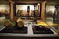 ID-lombok-museum-negeri-5.jpg