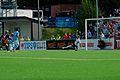 IF Brommapojkarna-Malmö FF - 2014-07-06 18-14-16 (6869).jpg