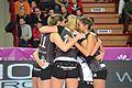 IHF Volley 1.jpg