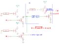 IIL circuit.png